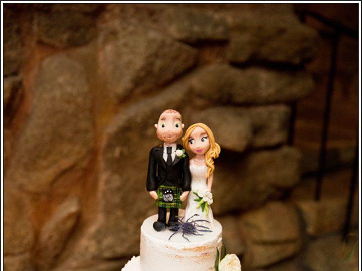 Tmx Hosking 752 51 28665 159976813012446 El Cajon, California wedding cake