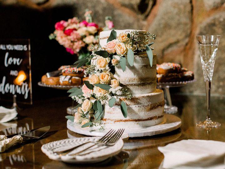 Tmx Ridgeandhenriette641 51 28665 159976813197633 El Cajon, California wedding cake