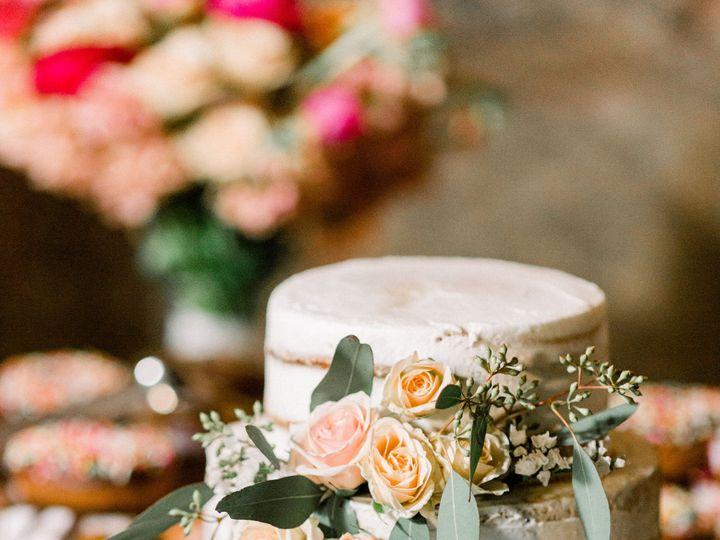 Tmx Ridgeandhenriette645 51 28665 159976813297151 El Cajon, California wedding cake
