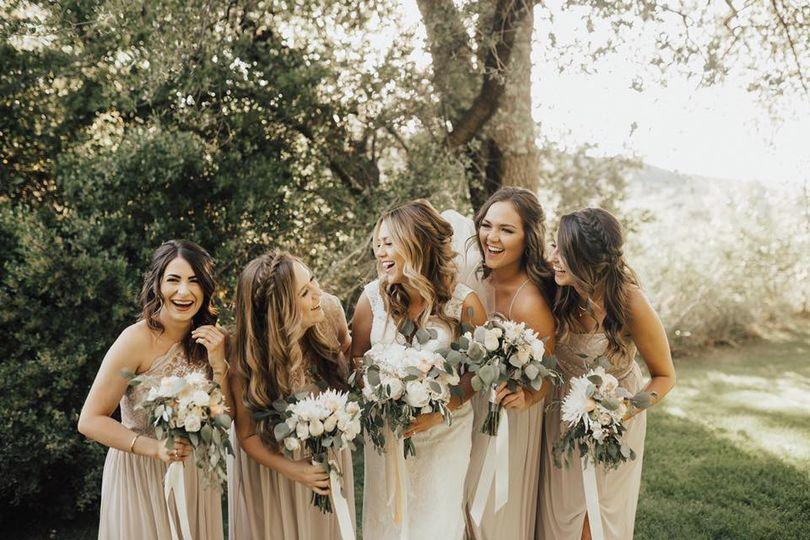 ideal bride 01 51 1038665