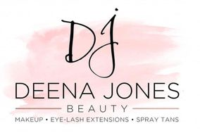 Deena Jones Makeup