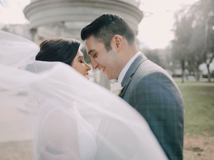 Tmx Thumbnail Yoyoyo 00000 51 998665 V1 Kansas City, KS wedding videography