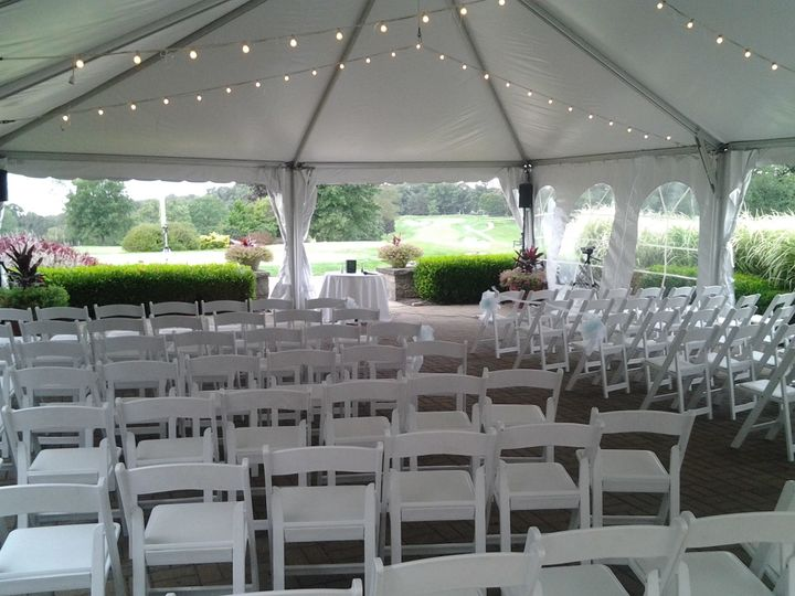 Tmx 1503603402302 100 Sewickley, Pennsylvania wedding venue