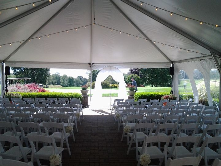Tmx 1503603413276 101 Sewickley, Pennsylvania wedding venue