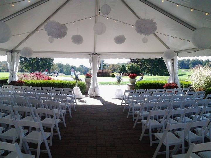 Tmx 1503603424432 102 Sewickley, Pennsylvania wedding venue
