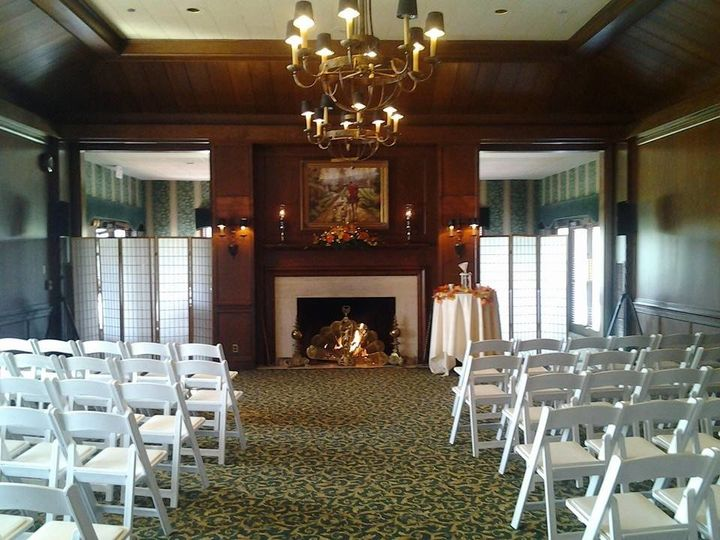 Tmx 1503603432990 103 Sewickley, Pennsylvania wedding venue