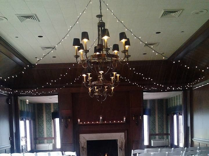 Tmx 1503603440905 104 Sewickley, Pennsylvania wedding venue