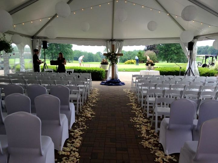 Tmx 1503603449916 105 Sewickley, Pennsylvania wedding venue