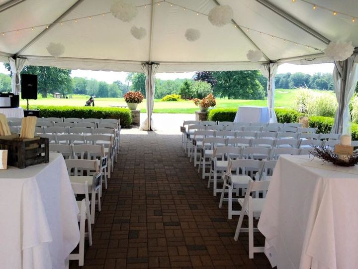 Tmx 1503603457322 106 Sewickley, Pennsylvania wedding venue