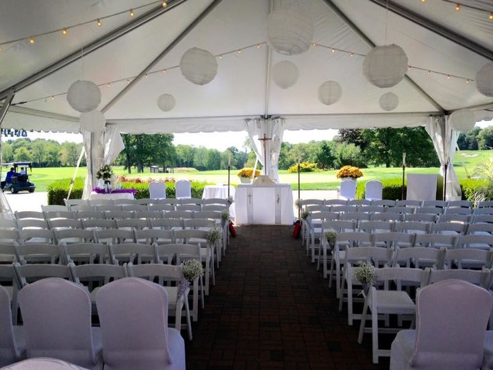 Tmx 1503603472898 108 Sewickley, Pennsylvania wedding venue