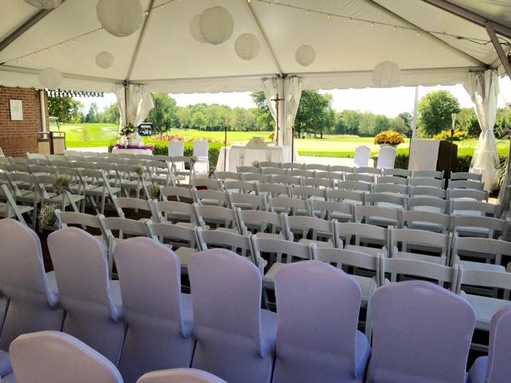 Tmx 1503603479509 109 Sewickley, Pennsylvania wedding venue