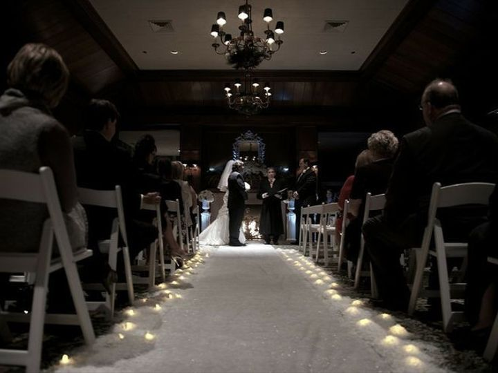 Tmx 1503603499671 120 Sewickley, Pennsylvania wedding venue