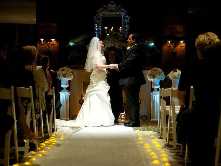 Tmx 1503603513006 122 Sewickley, Pennsylvania wedding venue