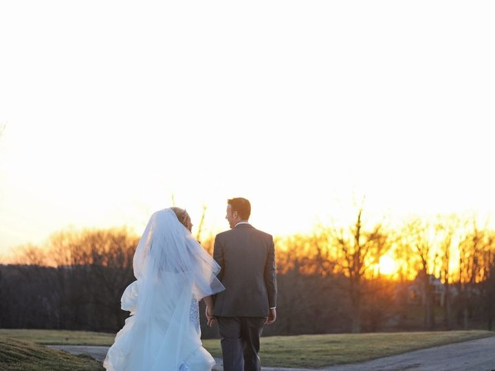 Tmx 1503603593947 010 Sewickley, Pennsylvania wedding venue
