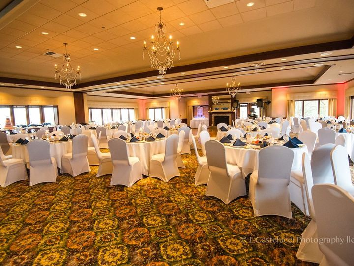 Tmx 1503603628675 024 Sewickley, Pennsylvania wedding venue