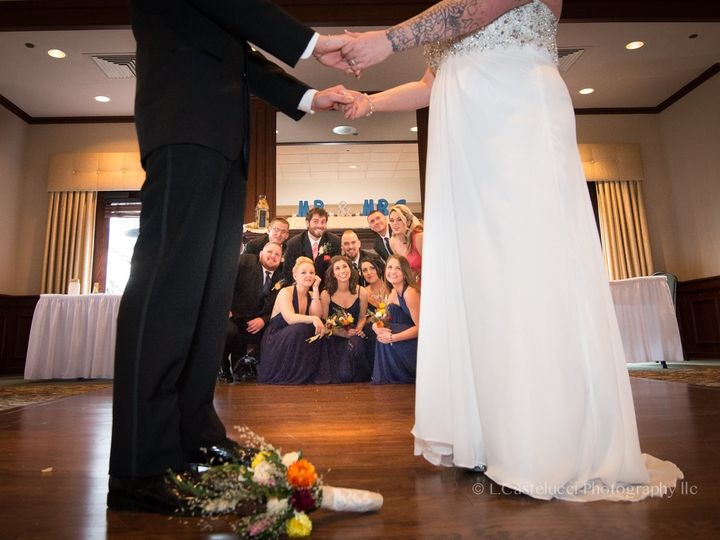 Tmx 1503603637423 025 Sewickley, Pennsylvania wedding venue