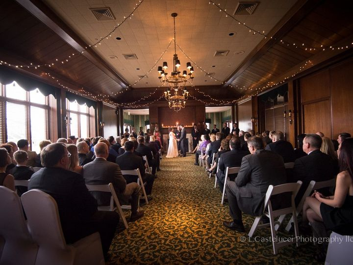 Tmx 1503603645911 026 Sewickley, Pennsylvania wedding venue