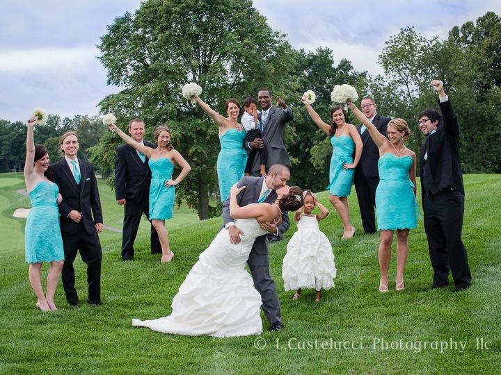 Tmx 1503603663681 028 Sewickley, Pennsylvania wedding venue