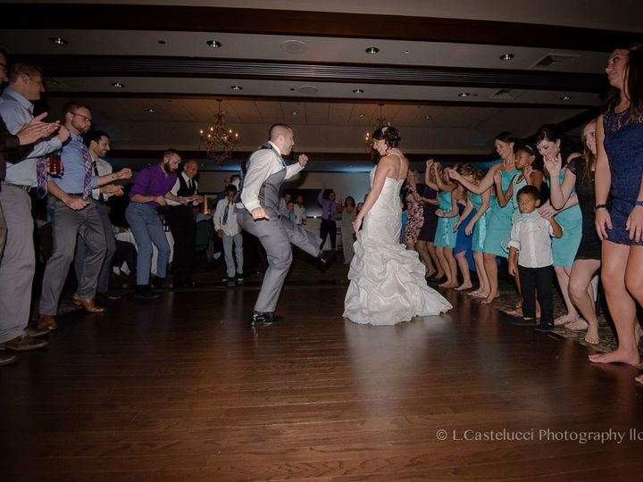 Tmx 1503603671800 029 Sewickley, Pennsylvania wedding venue
