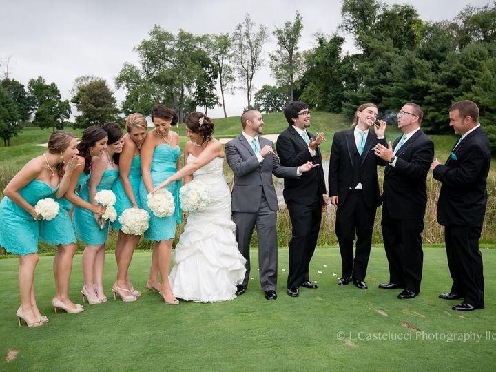 Tmx 1503603689169 031 Sewickley, Pennsylvania wedding venue