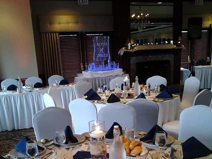 Tmx 1503603770870 041 Sewickley, Pennsylvania wedding venue