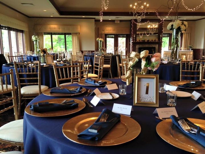 Tmx 1503603793343 044 Sewickley, Pennsylvania wedding venue