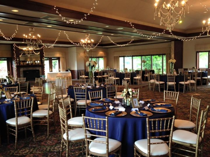 Tmx 1503603799880 045 Sewickley, Pennsylvania wedding venue