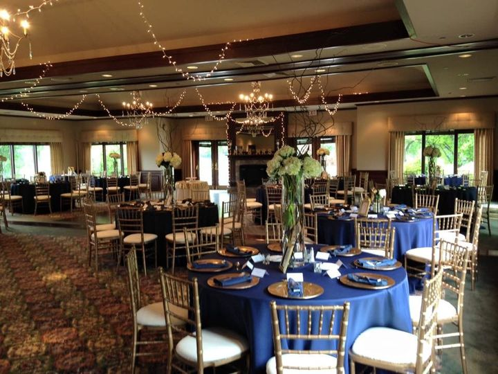 Tmx 1503603806696 046 Sewickley, Pennsylvania wedding venue