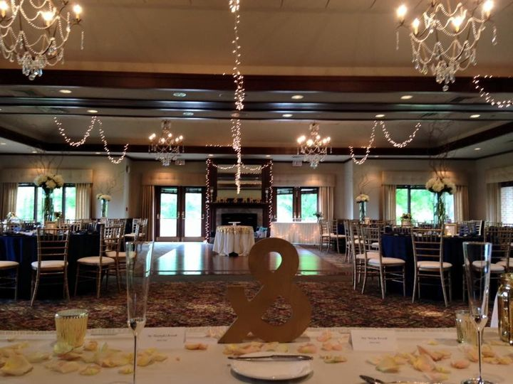 Tmx 1503603814386 048 Sewickley, Pennsylvania wedding venue