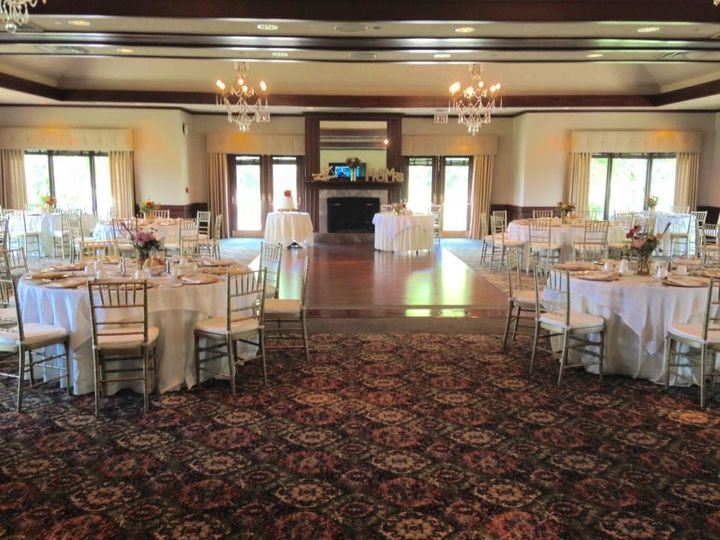 Tmx 1503603820818 049 Sewickley, Pennsylvania wedding venue