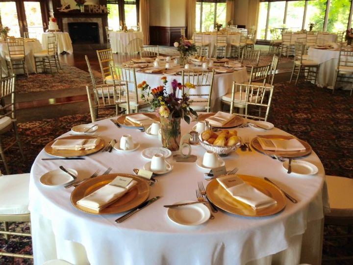 Tmx 1503603827620 050 Sewickley, Pennsylvania wedding venue
