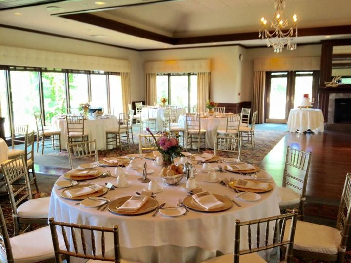 Tmx 1503603833975 051 Sewickley, Pennsylvania wedding venue