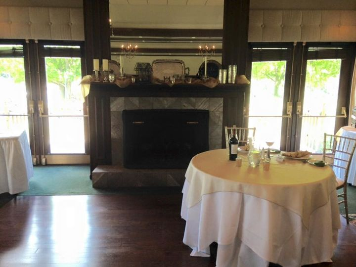 Tmx 1503603854654 054 Sewickley, Pennsylvania wedding venue