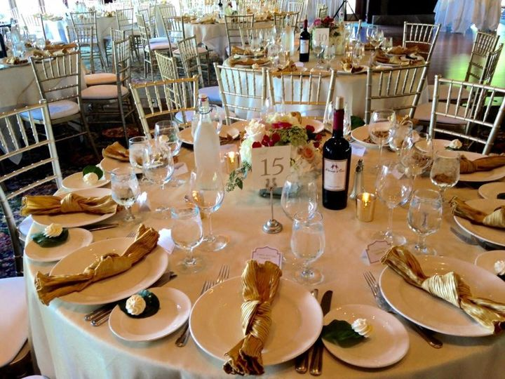 Tmx 1503603861339 055 Sewickley, Pennsylvania wedding venue