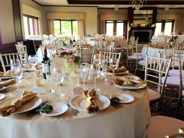 Tmx 1503603868784 056 Sewickley, Pennsylvania wedding venue