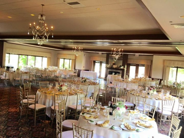 Tmx 1503603875761 057 Sewickley, Pennsylvania wedding venue