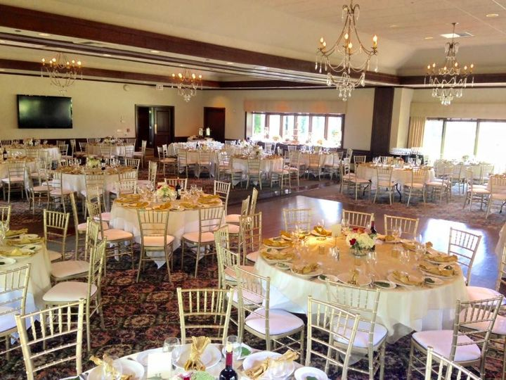 Tmx 1503603882483 058 Sewickley, Pennsylvania wedding venue