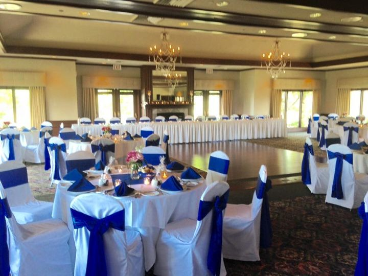 Tmx 1503603896671 060 Sewickley, Pennsylvania wedding venue