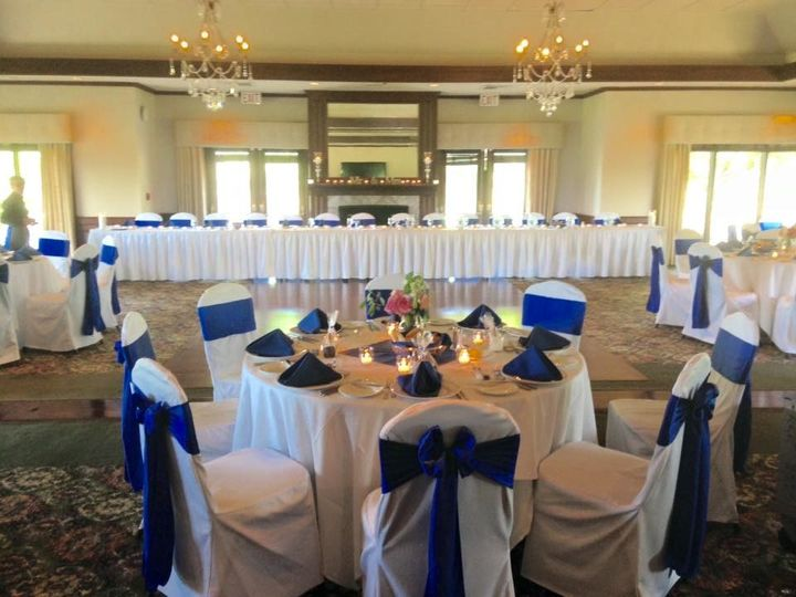 Tmx 1503603903433 061 Sewickley, Pennsylvania wedding venue