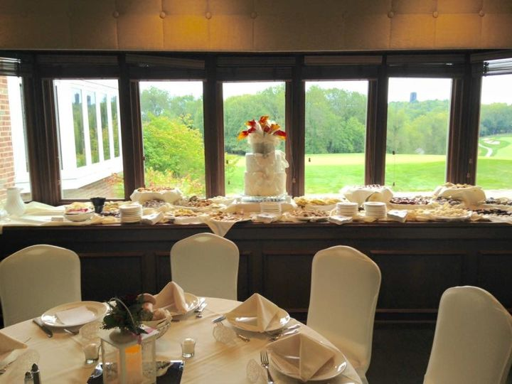 Tmx 1503603910080 062 Sewickley, Pennsylvania wedding venue