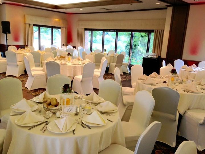 Tmx 1503603916665 063 Sewickley, Pennsylvania wedding venue