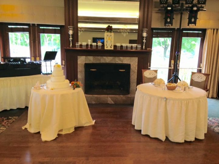 Tmx 1503603930490 065 Sewickley, Pennsylvania wedding venue