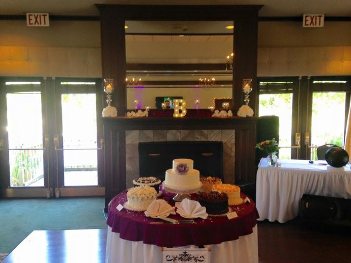 Tmx 1503603943543 067 Sewickley, Pennsylvania wedding venue