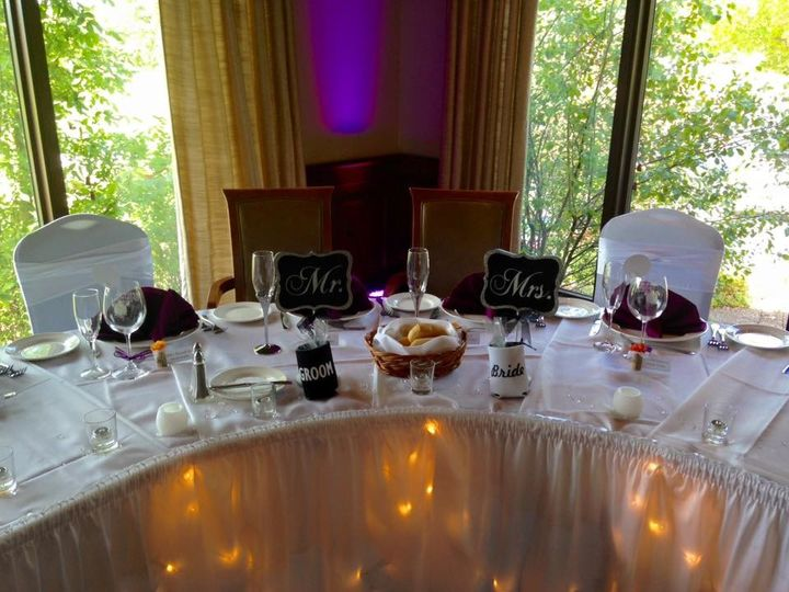 Tmx 1503603950232 068 Sewickley, Pennsylvania wedding venue