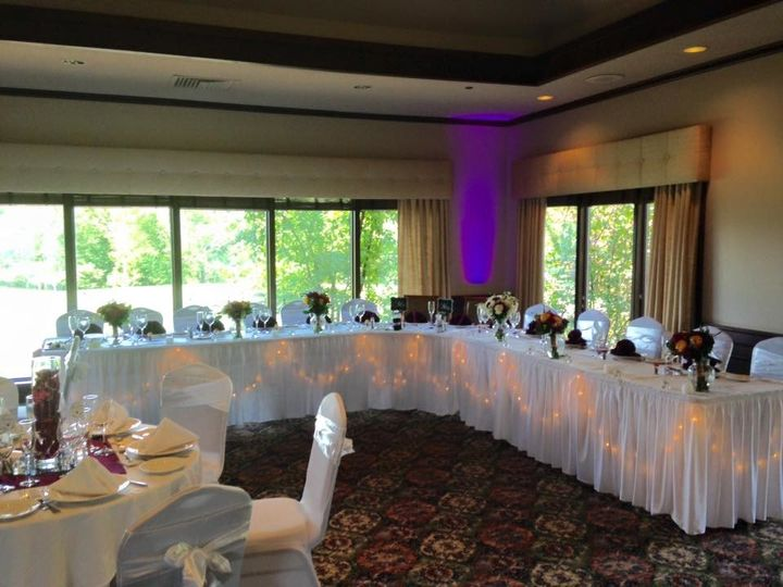 Tmx 1503603963216 070 Sewickley, Pennsylvania wedding venue