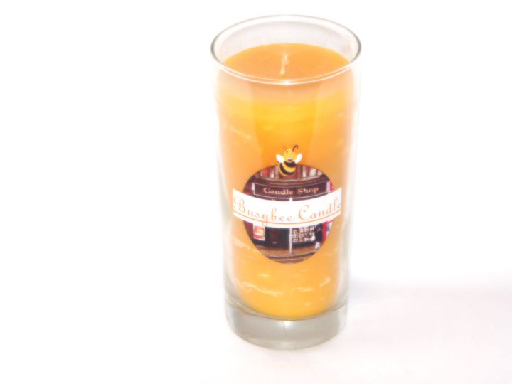 Tmx 1476022416092 Tea Glass Candle Hawthorne, CA wedding favor