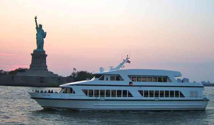 Caliber Yacht Charters