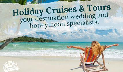 Holiday Cruises & Tours
