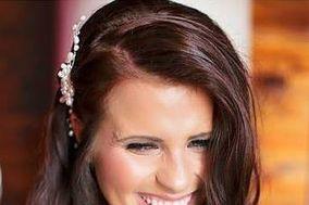 Stephanie Nelson Makeup & Hair