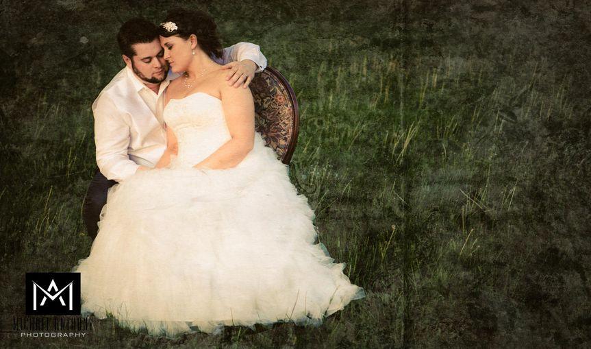 wedding for retouchup 3